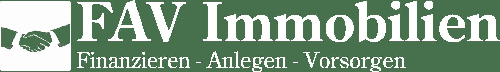 Großanwesen mit Wohn- und Geschäftshaus im Schuttenwald